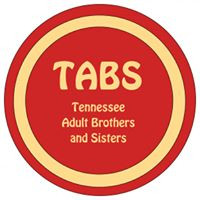Reflections of Building Relationships Through HealthRHYTHMS® - TABS 2014 Conference