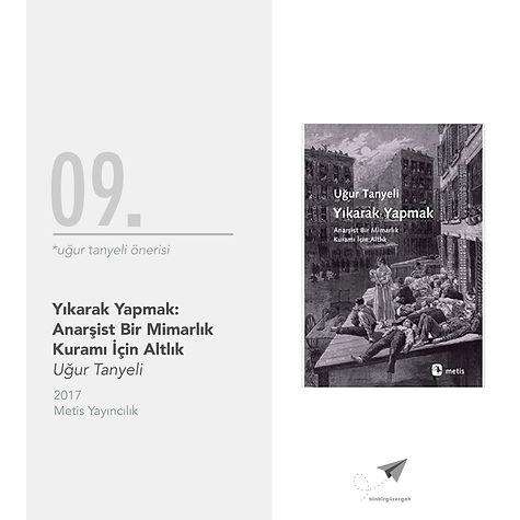 1001K-UgurTanyeli-11.jpg
