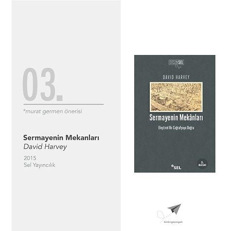 1001K-MuratGermen-05.jpg