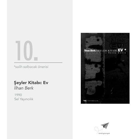 1001K-SalihSalbacak-12.jpg