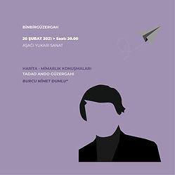 all-posters-dark-02.jpg