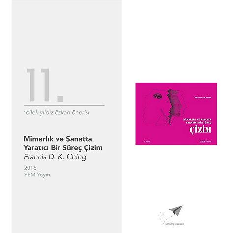 1001K-DilekYıldızOzkan-13.jpg