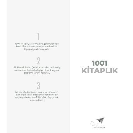 _WEB1001K-BGT-01.jpg