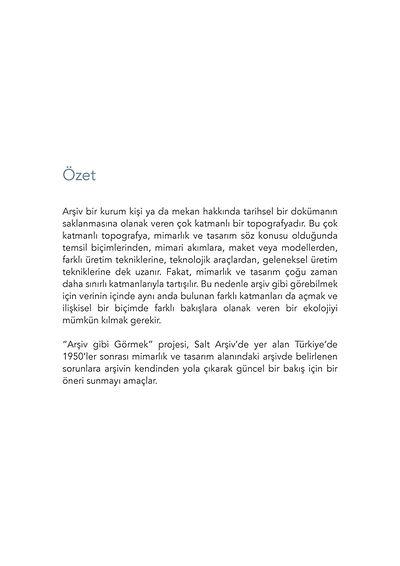 Arsiv-gibi-Gormek-2-02.jpg