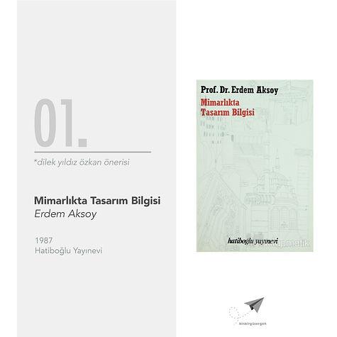 1001K-DilekYıldızOzkan-03.jpg