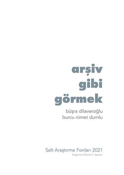Arsiv-gibi-Gormek-2-01.jpg