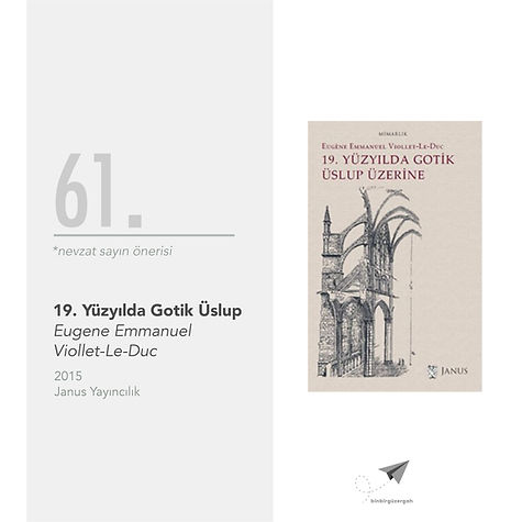 1001K-NevzatSayın-65.jpg
