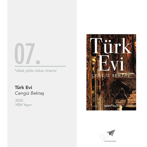 1001K-DilekYıldızOzkan-09.jpg