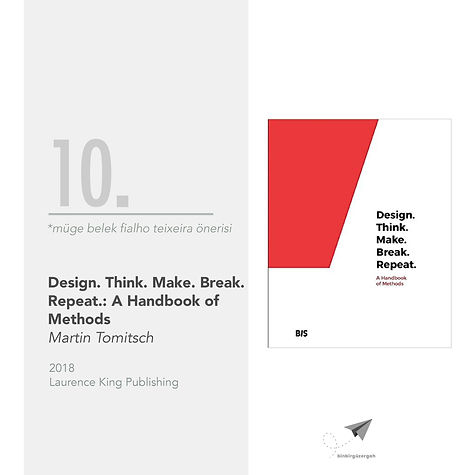 1001K-MugeBelek-12.jpg