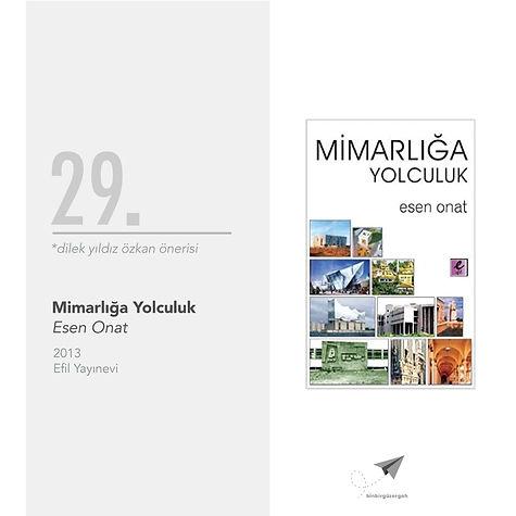 1001K-DilekYıldızOzkan-31.jpg