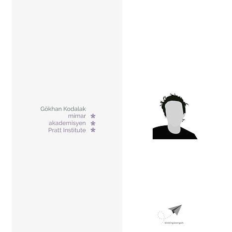 _WEB1001-kitaplık-GK-02.jpg