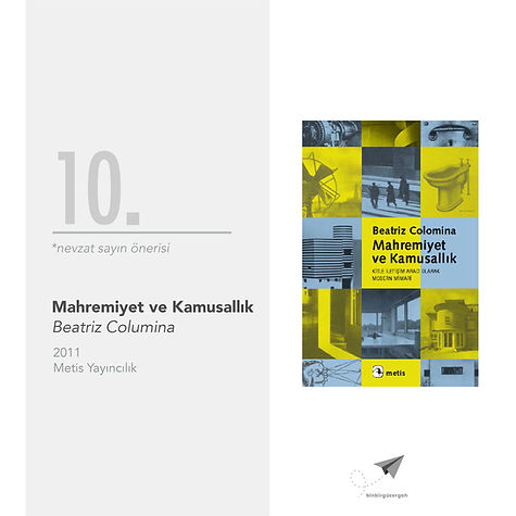 1001K-NevzatSayın-12.jpg