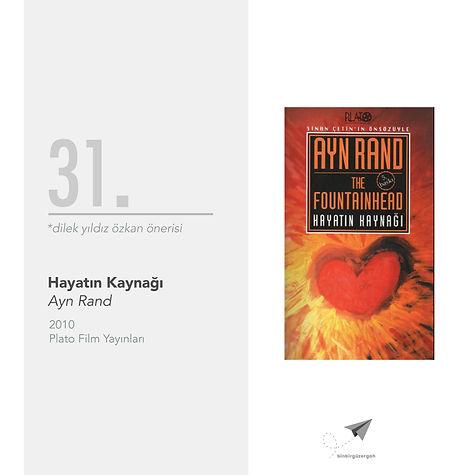 1001K-DilekYıldızOzkan-33.jpg