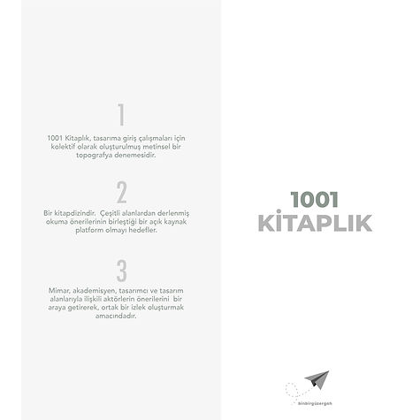 1001K-InciEviner-01.jpg