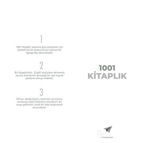1001K-CemSorguc-01.jpg