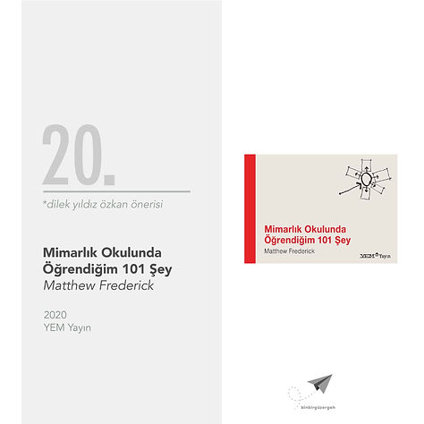 1001K-DilekYıldızOzkan-22.jpg