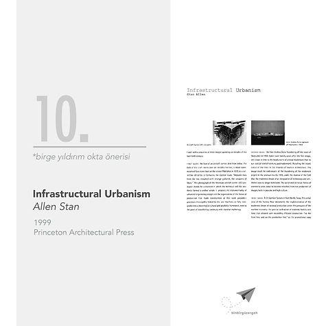 1001K-BirgeYOkta-12.jpg