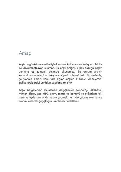 Arsiv-gibi-Gormek-2-04.jpg