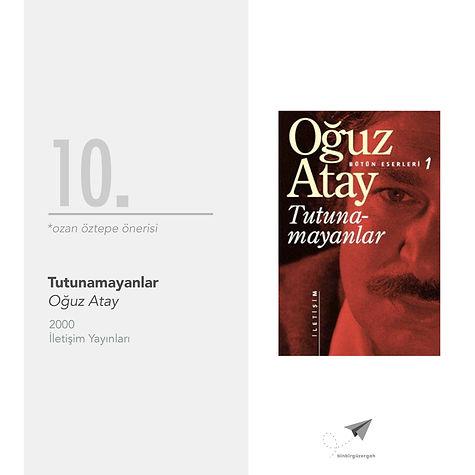_1001K-OzanOztepe-12.jpg