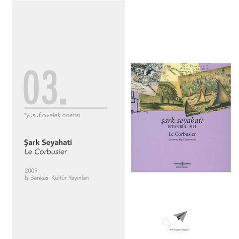 _WEB1001-kitaplık-YC-05.jpg