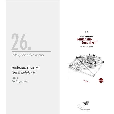 1001K-DilekYıldızOzkan-28.jpg