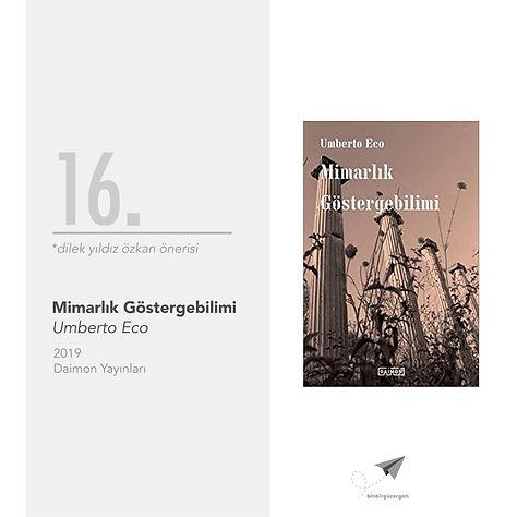 1001K-DilekYıldızOzkan-18.jpg