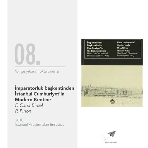 1001K-BirgeYOkta-10.jpg