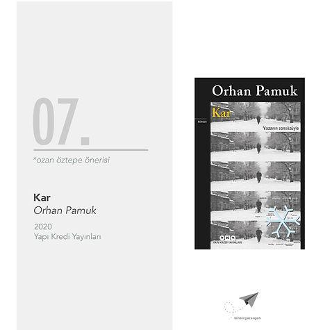 _1001K-OzanOztepe-09.jpg
