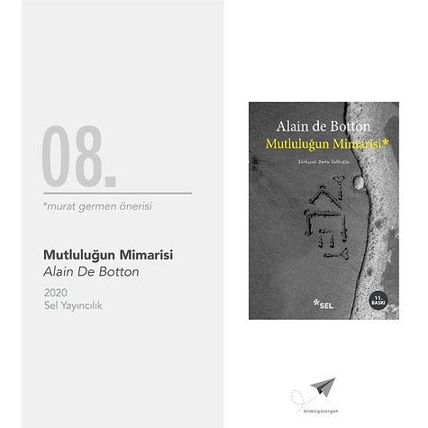 1001K-MuratGermen-10.jpg