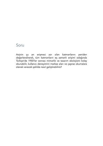 Arsiv-gibi-Gormek-2-05.jpg