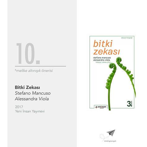 1001K-MelikeAltınisik-12.jpg