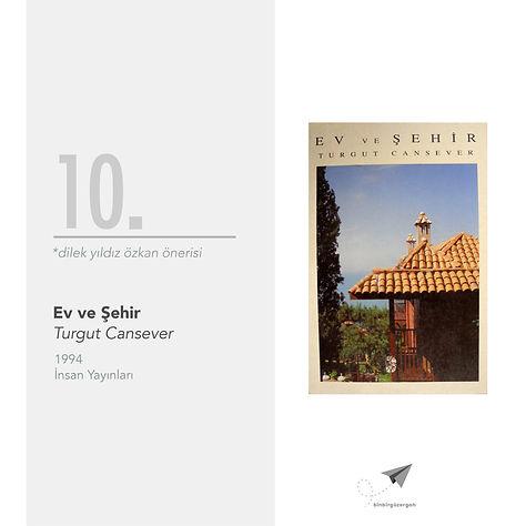 1001K-DilekYıldızOzkan-12.jpg