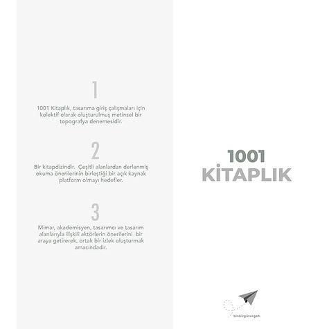 1001K-SalihSalbacak-01.jpg