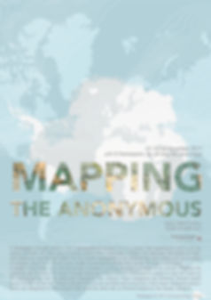 __mapping_the_anonymous-01.jpg