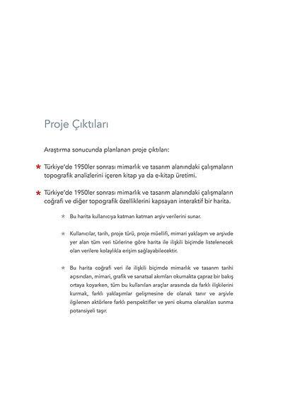 Arsiv-gibi-Gormek-2-07.jpg