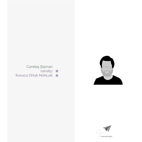 1001K-CandasSisman-02.jpg