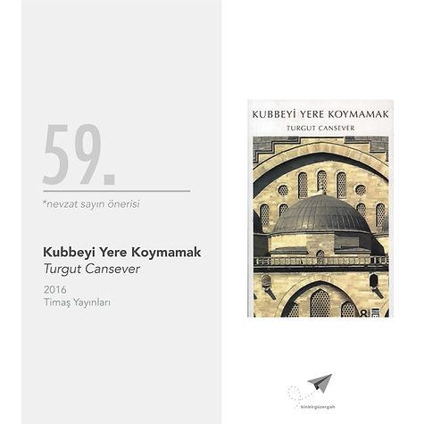 1001K-NevzatSayın-63.jpg