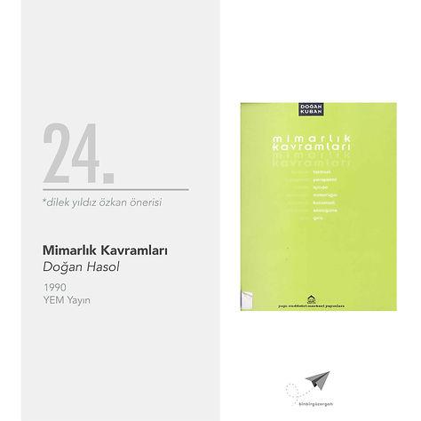 1001K-DilekYıldızOzkan-26.jpg