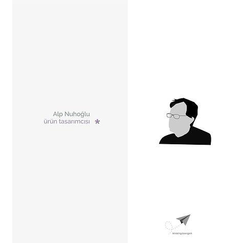 _WEB1001K-Alp_Nuhoglu-02.jpg