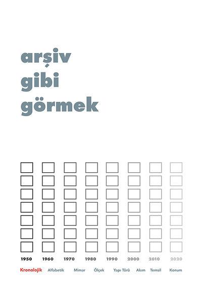 Arsiv-gibi-Gormek-2-08.jpg