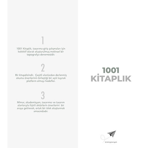1001K-GuvenCatak-01.jpg