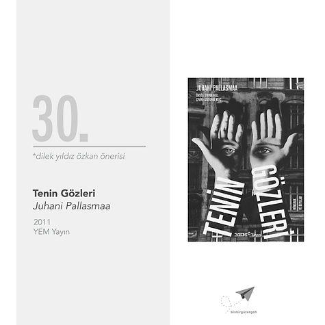 1001K-DilekYıldızOzkan-32.jpg