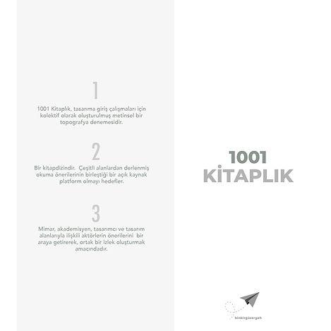 _WEB1001-kitaplık-GK-01.jpg