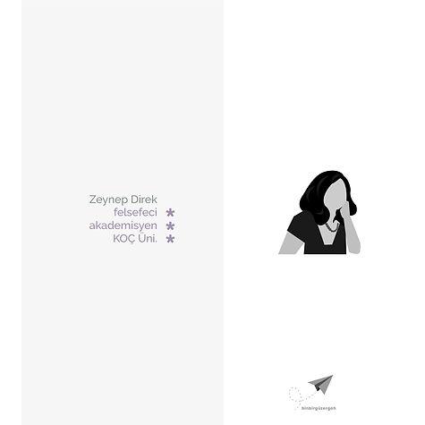 1001K-ZeynepDirek-02.jpg