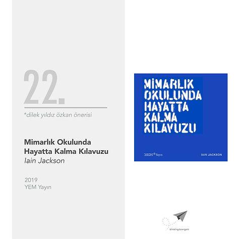 1001K-DilekYıldızOzkan-24.jpg
