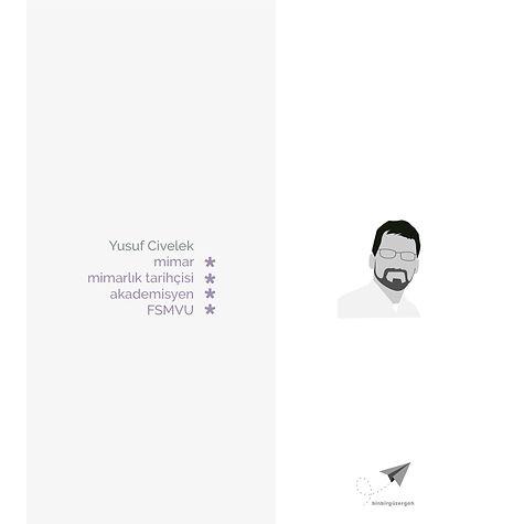 _WEB1001-kitaplık-YC-02.jpg
