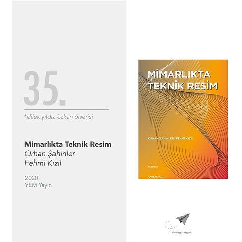 1001K-DilekYıldızOzkan-37.jpg