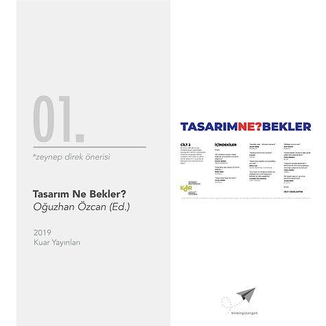 1001K-ZeynepDirek-03.jpg