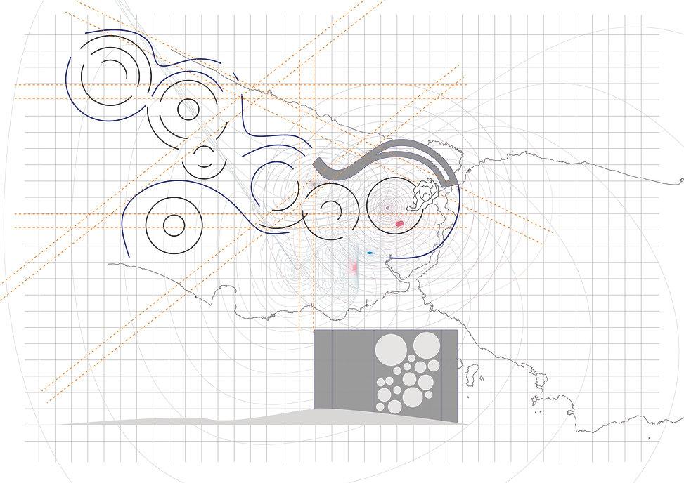 _bienal-plan-03.jpg