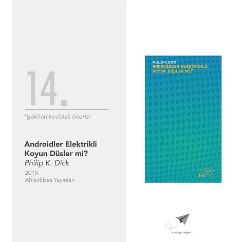_WEB1001-kitaplık-GK-16.jpg